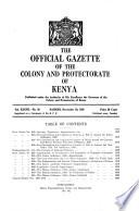 26 Nov. 1935
