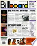 18 Jul. 1992