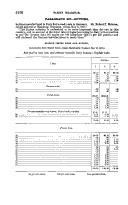 Página 5106