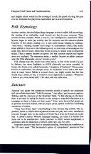 Página xxvi