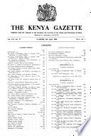 8 Abr. 1958