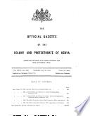 30 Jul. 1924