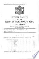 20 Dic. 1927