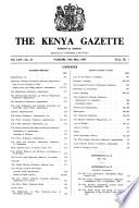 14 Mayo 1963
