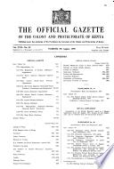 9 Ago. 1955