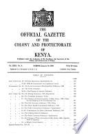 29 Ene. 1929