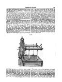 Página 491