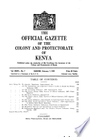 7 Feb. 1933