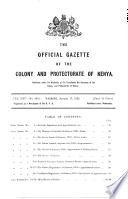 17 Ene. 1923