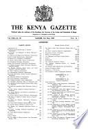 31 Mayo 1960