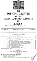 2 Feb. 1937