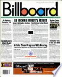 10 Jun. 2000