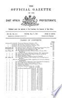 15 Mayo 1918