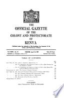 18 Abr. 1933