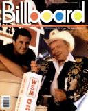 17 Jun. 2000