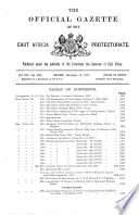 12 Dic. 1917