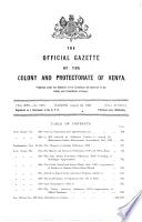 22 Ago. 1923