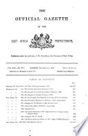 12 Nov. 1919