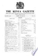 17 Abr. 1962