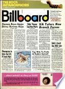 22 Jul. 1972