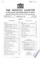 29 Mayo 1956
