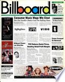 23 Dic. 1995