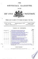 5 Sep. 1917