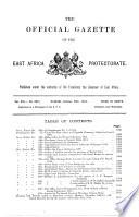 28 Oct. 1914
