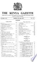 30 Ago. 1960