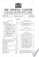 18 Ago. 1953