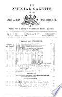 13 Feb. 1918