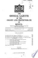 13 Dic. 1938