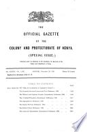 20 Nov. 1926