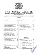 19 Abr. 1960
