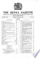 26 Dic. 1961