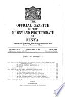 17 Abr. 1934