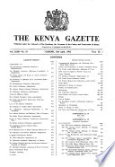 11 Abr. 1961