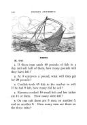 Página 122