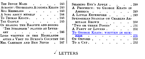 [merged small][merged small][ocr errors][ocr errors][merged small]