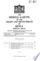 13 Abr. 1938
