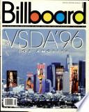 13 Jul. 1996