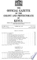 6 Mayo 1941