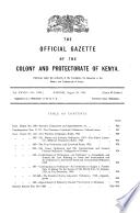 25 Ago. 1926