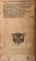 Página 1204