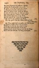 Página 1450