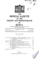 18 Oct. 1938