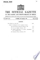 13 Sep. 1955