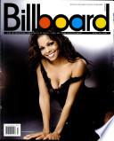 28 Abr. 2001