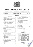 20 Mayo 1958