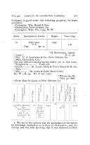 Página 511